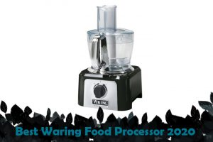 Best Viking Food Processor 2020