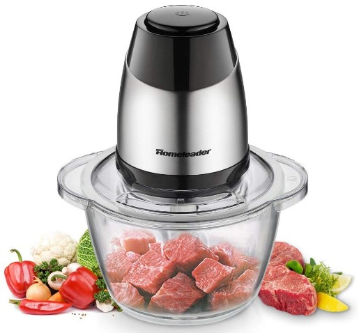 Best Mini Food Processor 2021 Reviews Buying Guides
