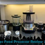 Krups Food Processor Review 2020