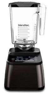 Blendtec Designer 725 Blender 2020