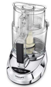 Cuisinart DLC-2009CHBMY Prep 9 9-cup food processor 2020